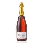 """Champagne Brut Rosé """"Charles Vercy Cuvée de Réserve"""" - H. Blin"""
