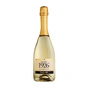 "Valdobbiadene Prosecco Superiore Extra Dry DOCG ""Cuvée 1926"" - Valdo"