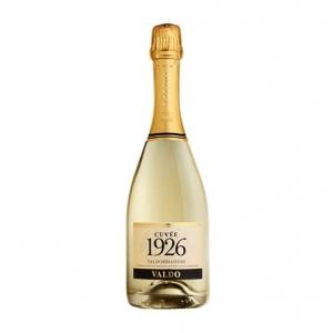 """Valdobbiadene Prosecco Superiore Extra Dry DOCG """"Cuvée 1926"""" Magnum - Valdo"""