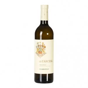 Trentino Chardonnay DOC 2015 - de Tarczal