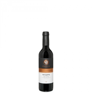 Sant'Antimo Vin Santo DOC 2010 - Tenuta Fanti (0.375l)