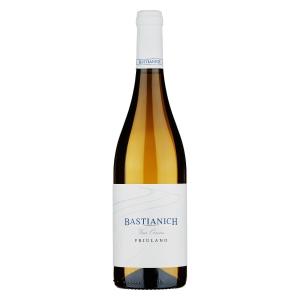 Colli Orientali del Friuli DOC Friulano 2015 - Bastianich