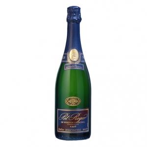 """Champagne Brut """"Sir Winston Churchill"""" 1999 - Pol Roger"""