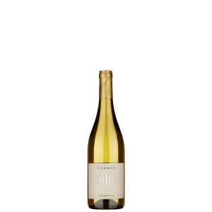 Alto Adige Chardonnay DOC 2017 - Cantina Tramin (0.375l)