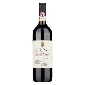 Chianti Classico DOCG 2015 - Castello di Volpaia (0.375l)