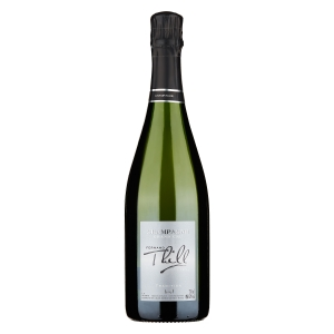 Champagne Brut Tradition Grand Cru - Fernand Thill