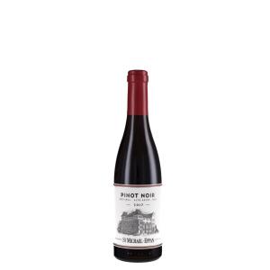 Alto Adige Pinot Nero DOC 2017 - San Michele Appiano (0.375l)