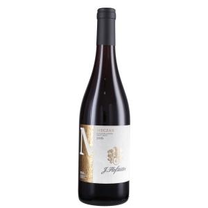 "Alto Adige Pinot Nero DOC ""Meczan"" 2016 - Hofstätter"