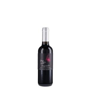 """Bolgheri Rosso Superiore DOC """"Impronte"""" 2013 - Giorgio Meletti Cavallari (0.375l)"""