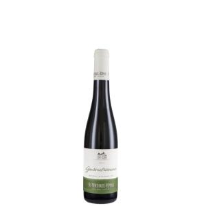 Alto Adige Gewürztraminer DOC 2017 - San Michele Appiano (0.375l)