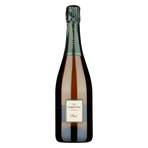 Franciacorta Brut DOCG - Ferghettina (0.375l)