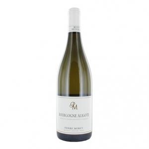 Bourgogne Aligoté 2014 - Pierre Morey