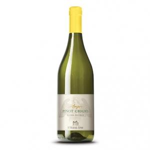 """Alto Adige Pinot Grigio DOC """"Anger"""" 2016 - San Michele Appiano"""