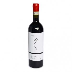"""Vino Nobile di Montepulciano DOCG """"Antica Chiusina"""" 2013 - Tenute del Cerro"""