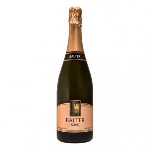Trento DOC Brut Rosè Magnum - Balter