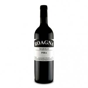 Barolo Pira DOCG 2012 - Roagna