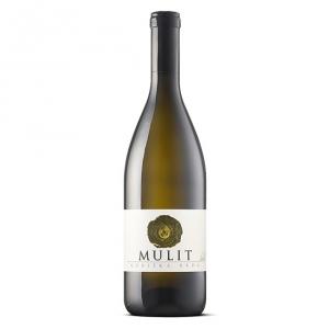 Belo 2016 - Mulit