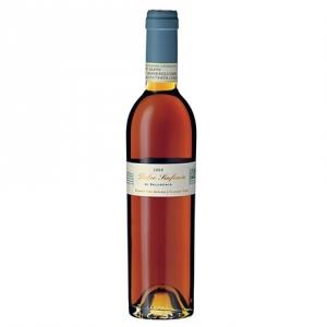 Vin Santo di Montepulciano DOC
