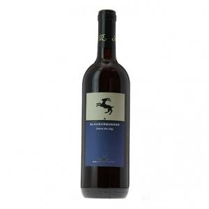 Alto Adige Pinot Nero DOC 2015 - Hans Rottensteiner