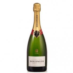 """Champagne Brut """"Special Cuvée"""" - Bollinger"""