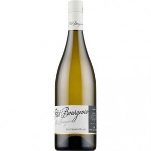 "Sauvignon Blanc ""Petit Bourgeois"" 2015 - Henri Bourgeois"