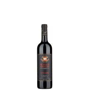Brunello di Montalcino DOCG 2012 - Il Poggione (0.375l)