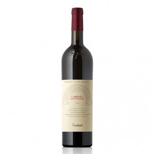 "Delle Venezie Cabernet Sauvignon IGT ""Tenuta Sant'Helena"" 2013 - Fantinel"