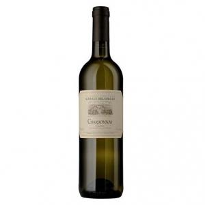 Lazio Chardonnay IGT 2015 - Casale del Giglio
