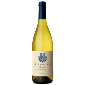 "Alto Adige Chardonnay DOC ""Turmhof"" 2015 - Tiefenbrunner"