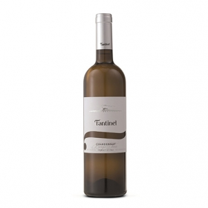 "Friuli Grave Chardonnay DOC ""Borgo Tesis"" 2016 - Fantinel"
