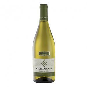 Friuli Aquileia Chardonnay DOC 2015 - Rigonat