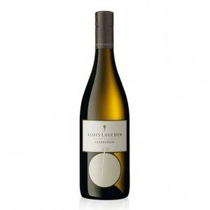 Alto Adige Chardonnay DOC 2016 - Alois Lageder