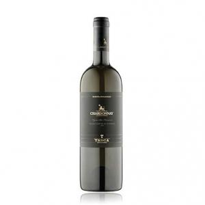 Contea di Sclafani Chardonnay DOC 2015 - Tenuta Regaleali, Tasca d'Almerita