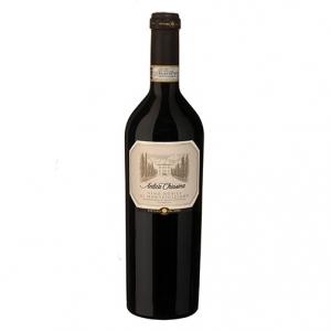 """Vino Nobile di Montepulciano DOCG """"Antica Chiusina"""" 2013 - Fattoria del Cerro, Tenute del Cerro"""