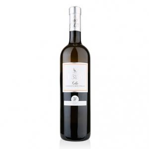Collio Pinot Bianco DOC 2016 - Ronco dei Folo, Ambrogio e Giovanni Folonari