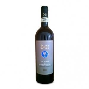 Vino Nobile di Montepulciano DOCG 2012 - Dei