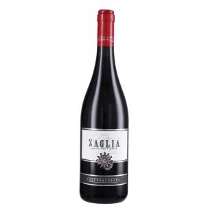 Friuli Latisana Cabernet Franc DOC 2016 - Zaglia
