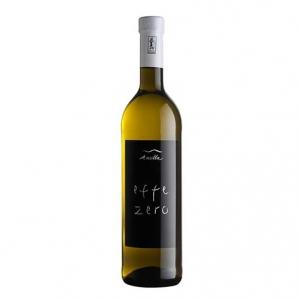 """Veneto Chardonnay IGT """"Effe Zero"""" 2015 - Ancilla"""