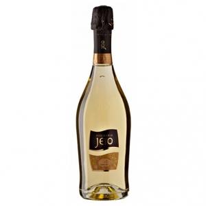 Vino Spumante di Qualità Cuvée Extra Dry - Jeio, Bisol