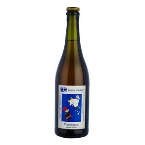 Vino Bianco Magnum - Cantina Giardino