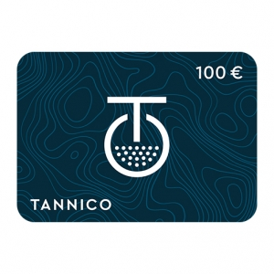 Tannico Gift Card 100 pounds