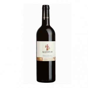 Colli Orientali del Friuli Pinot Grigio DOC 2015 - Arzenton