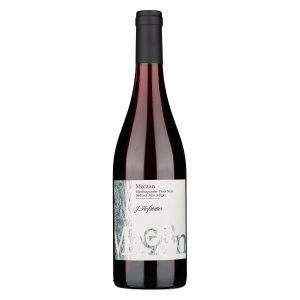 "Alto Adige Pinot Nero DOC ""Meczan"" 2015 - Hofstätter"