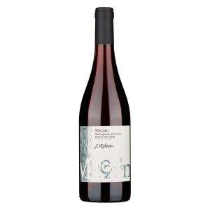 "Alto Adige Pinot Nero DOC ""Meczan"" 2016 - Hofstätter (0.375l)"