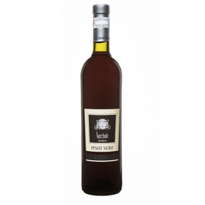 "Oltrepò Pavese Pinot Nero DOC ""Iperbole"" 2009 - Tenuta Ca' Boffenisio"