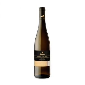 Alto Adige Pinot Grigio DOC 2017 - Cantina Laimburg