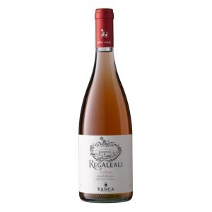 """Terre Siciliane Rosato IGT """"Le Rose"""" 2017 - Tenuta Regaleali, Tasca d'Almerita"""