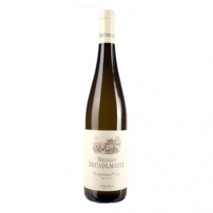 Riesling Heiligenstein Lyra 2014 - Weingut Bründlmayer