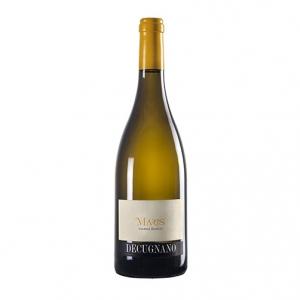 Umbria Bianco IGT Chardonnay