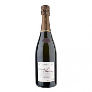 Champagne brut blanc de blancs grand cru le mesnil sur oger 2004 pascal doquet for Salon blanc de blancs le mesnil sur oger